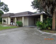 1240 W Cowboy WAY, Labelle image