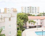 911 E Ponce De Leon Blvd Unit #604, Coral Gables image