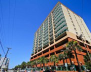 1706 S Ocean Blvd. Unit 1102, North Myrtle Beach image