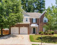 2921 Valley Spring Dr, Lawrenceville image