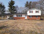 4914 Oak Hill Road, Evansville image