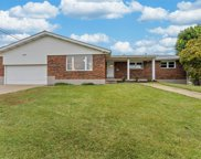 3137 Persimmon  Drive, St Charles image