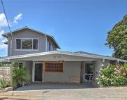 86-204 Kawili Street, Waianae image