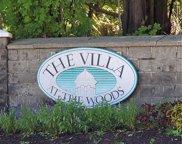 1402 Villa At The Woods, Peekskill image