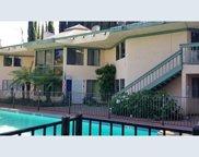 5911  Newman Court Unit #6, Sacramento image