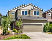 24224 SE 258th Wy, Maple Valley image
