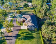3861 23rd AVE SW, Naples image