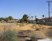 400 Beardsley, Bakersfield image