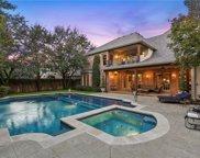 5878 Lakehurst Avenue, Dallas image