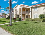 7848 Emerald Cir Unit J-202, Naples image