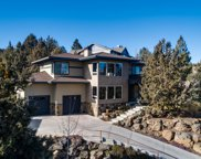 3421 NW Bryce Canyon, Bend, OR image