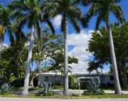 11425 N Bayshore Dr, North Miami image