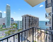 1901 Brickell Unit #B1911, Miami image