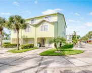 205 Marcdale Boulevard, Indian Rocks Beach image