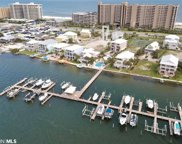 24037 Perdido B Grand Key Dr, Orange Beach image