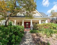 410 Otteray Avenue, High Point image
