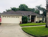 1707 Silhouette Drive, Clermont image