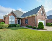 127 Tranquil Trail, Irmo image