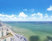 4111 S Ocean Dr Unit #3401-02, Hollywood image