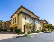 2658 Piantino Cir, Mission Valley image