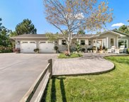 1121 Emery Drive, Fort Collins image