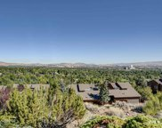 2375 Crows Nest Pkwy, Reno image
