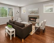 22925 79th Place W Unit A, Edmonds image
