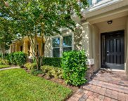 7636 Ripplepointe Way, Windermere image