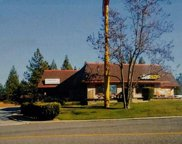 320 South Canyon Way, Colfax image