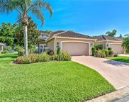 5420 Peppertree Dr, Fort Myers image