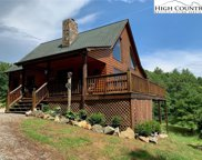 662 Prime Circle, Piney Creek image