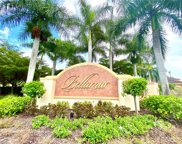 15360 Bellamar Cir Unit 3522, Fort Myers image