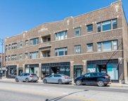 1338 W Irving Park Road Unit #2, Chicago image