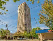 1301 Spring Street Unit #20J, Seattle image