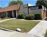3513 Sampson Unit C, Bakersfield image