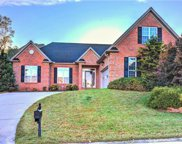 1011 Muirfield Avenue, Clemmons image