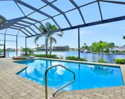 488 Pepperwood Ct, Marco Island image