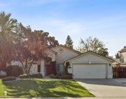 3813 Burnaby, Bakersfield image