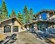 13212  Snowshoe Thompson Circle, Truckee image