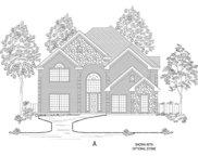 12412 Cottage Lane, Frisco image