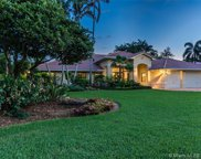 10980 Sw 38th Dr, Davie image