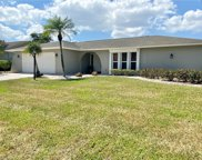 5631 Montilla  Drive, Fort Myers image