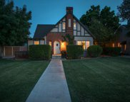 915 W Lynwood Street, Phoenix image