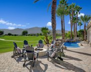 81375 Legends Way, La Quinta image