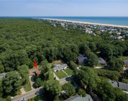 416 Susan Constant Drive, Northeast Virginia Beach image