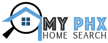 Myphxhomesearch.com