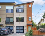 621 N 48th St, Seattle image