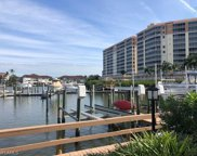 271 Southbay Dr Unit 243, Naples image