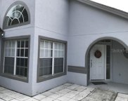 16450 Coopers Hawk Avenue, Clermont image