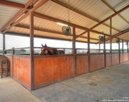 4774 Forest Trail Dr, Bandera image